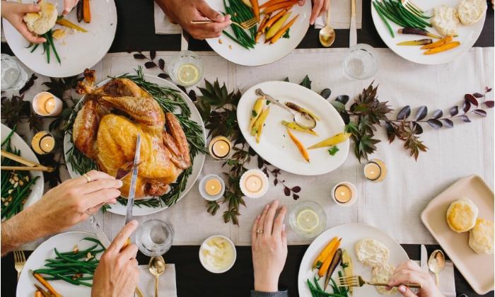 shk-thanksgiving-top-turkeys.jpg