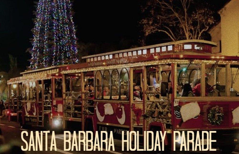 SBMesa.com-HolidayParade.jpg