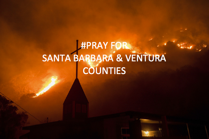 Pray for SB & Ventura.png