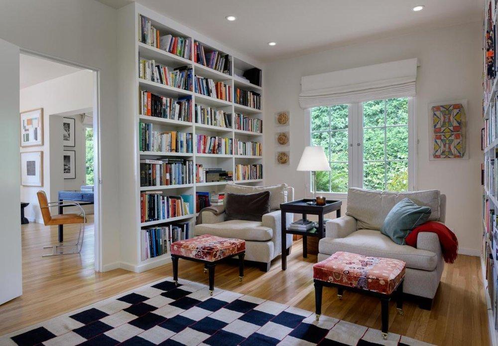 2020_SantaBarbaraStreet_library.jpg