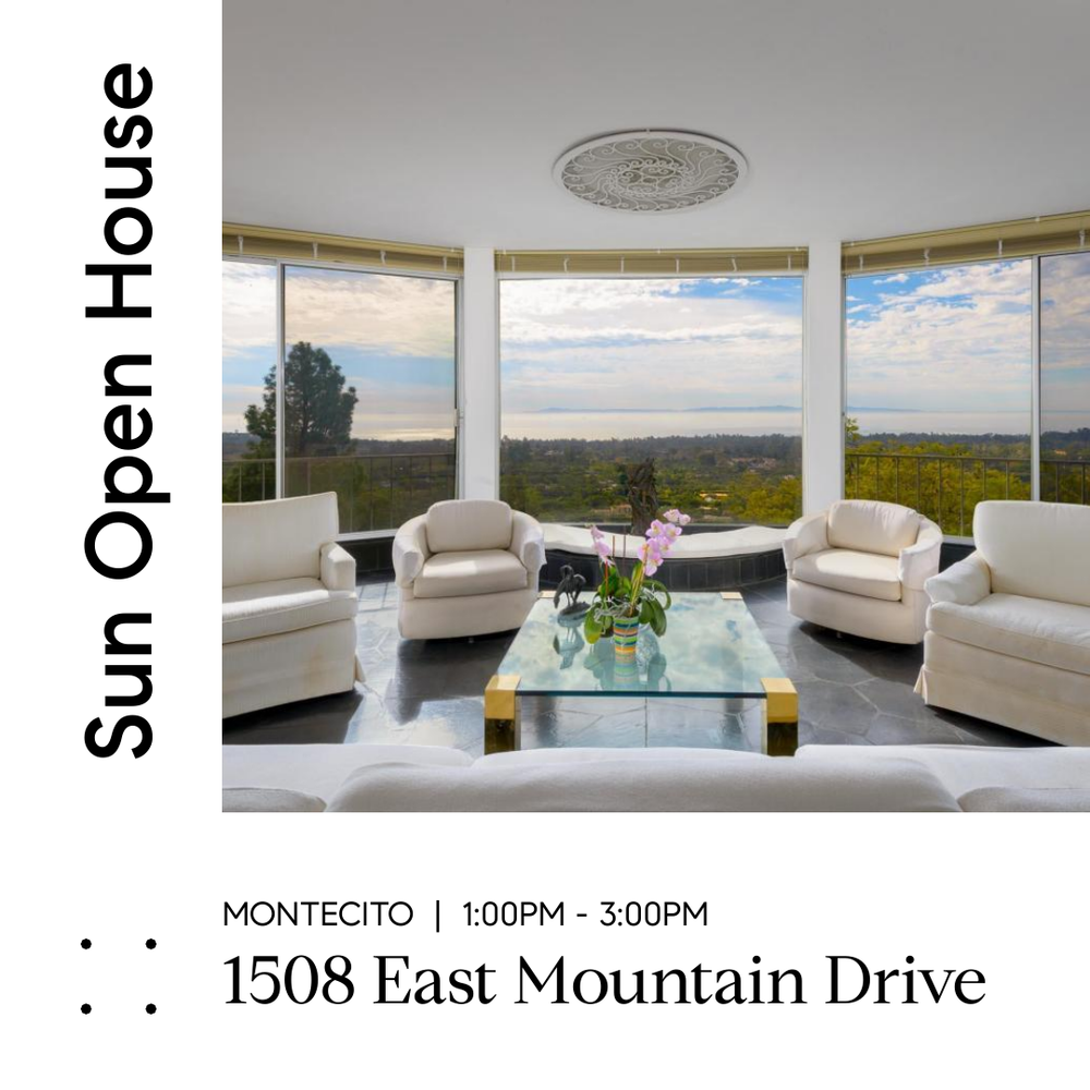 1508-East-Mountain-Drive-2018.08.16-06.11.08.png