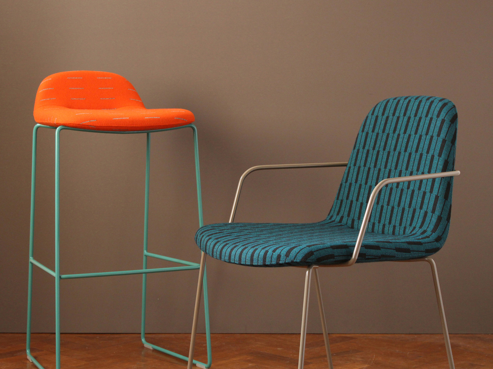 Cebl-arm-chair-in-Meldrum-&-Cebl-stool-in-belmont-(2)----Hitch-Mylius-+-Eleanor-Pritchard.jpg