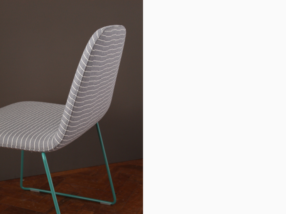 Cebl-chair-in-mendip-+-cobalt-green---Hitch-Mylius-+-Eleanor-Pritchard.jpg