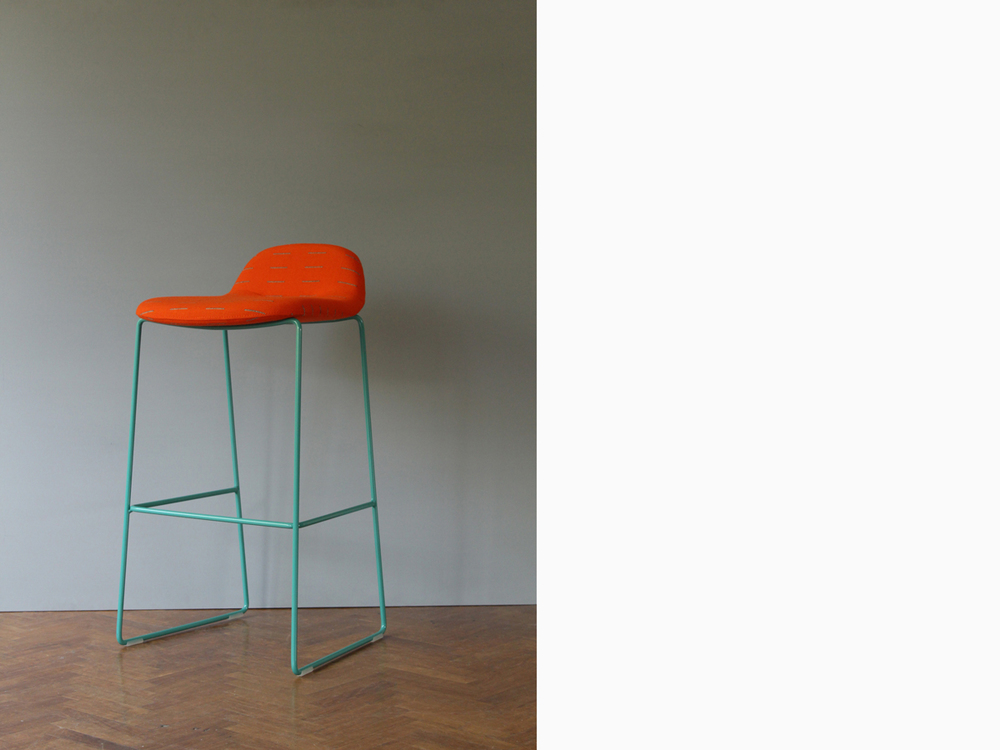 Cebl-tall-stool-in-belmont-+-cobalt-green---Hitch-Mylius-+-Eleanor-Pritchard.jpg