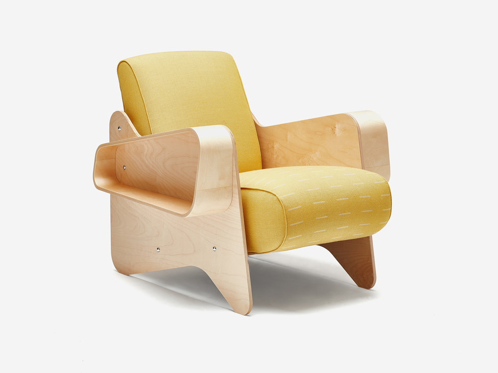 IsokonPlus_Breuer-Armchair-yellow-EP-Fab_diagonal.jpg