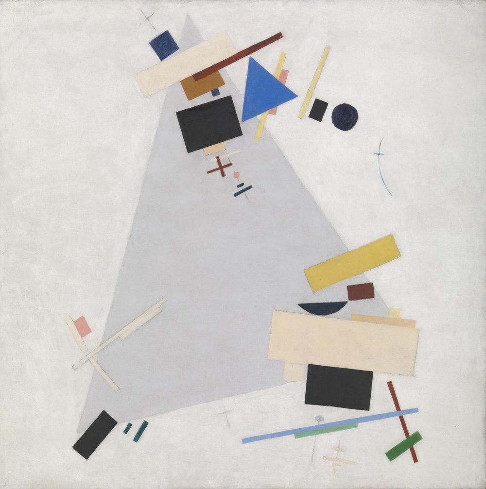 Malevich_Dynamic_Suprematism_Tate.jpg