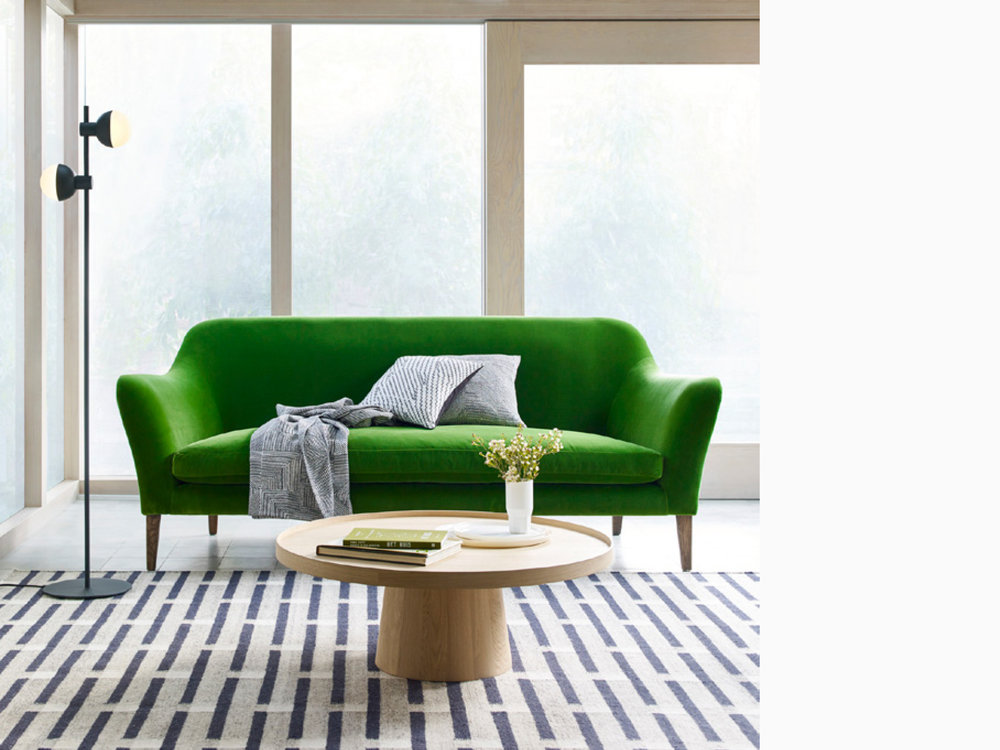 1.Heals_Eleanor_Pritchard_for_Case_Purlin_Rug_with_Pinch_Wallis_sofa.jpg