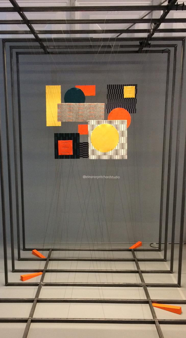 Eleanor Pritchard - LDF frame 4.jpg