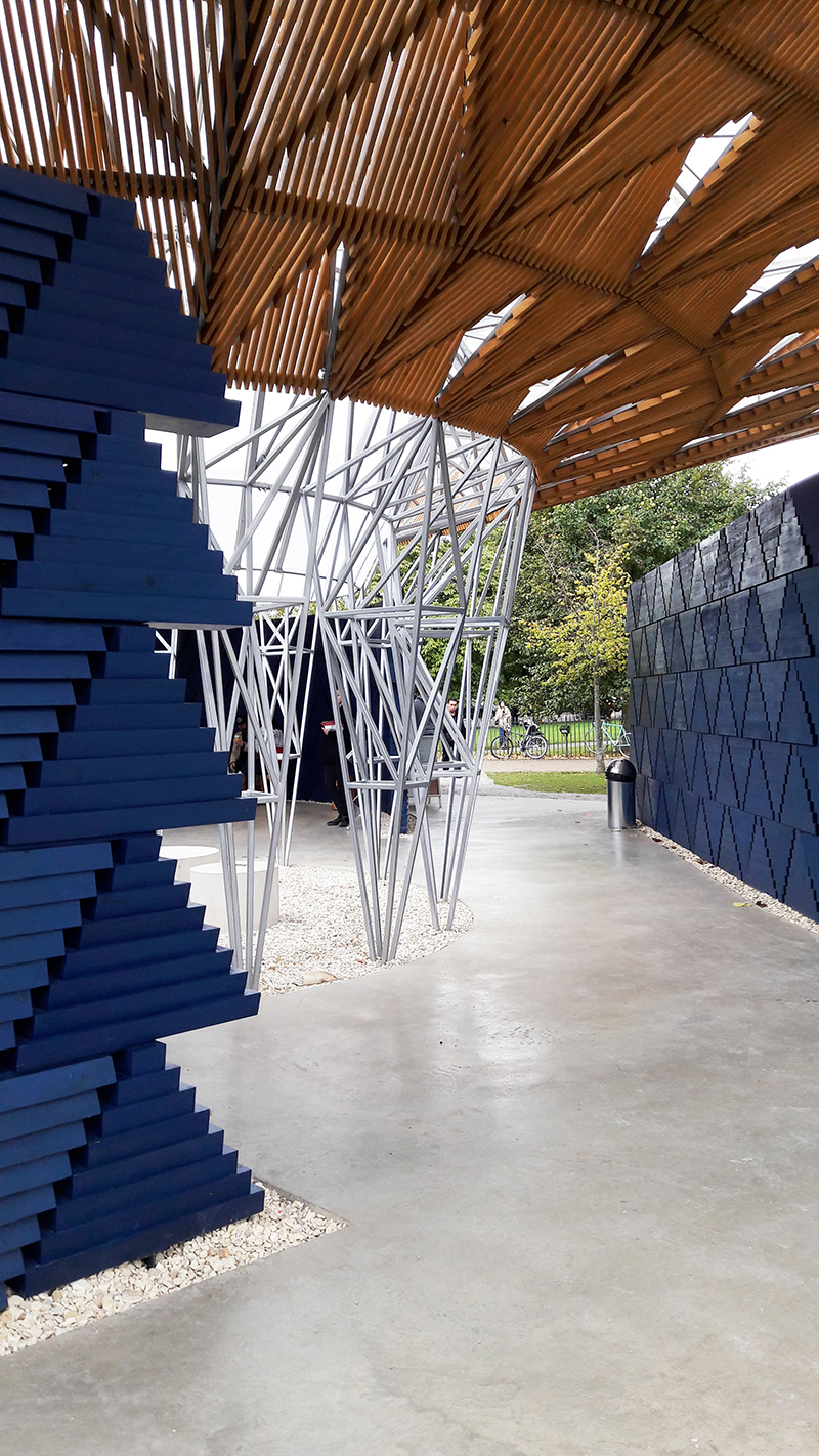 Frances_Kere_Serpentine_Pavillion_Photo_Eleanor_Pritchard_2-6.jpg