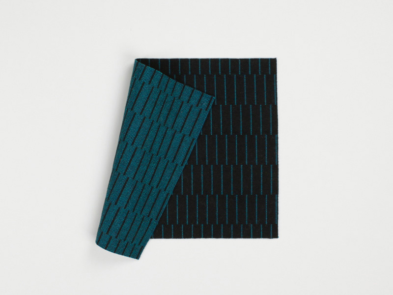 Eleanor_Pritchard_Caldbeck_fabric_2.jpg