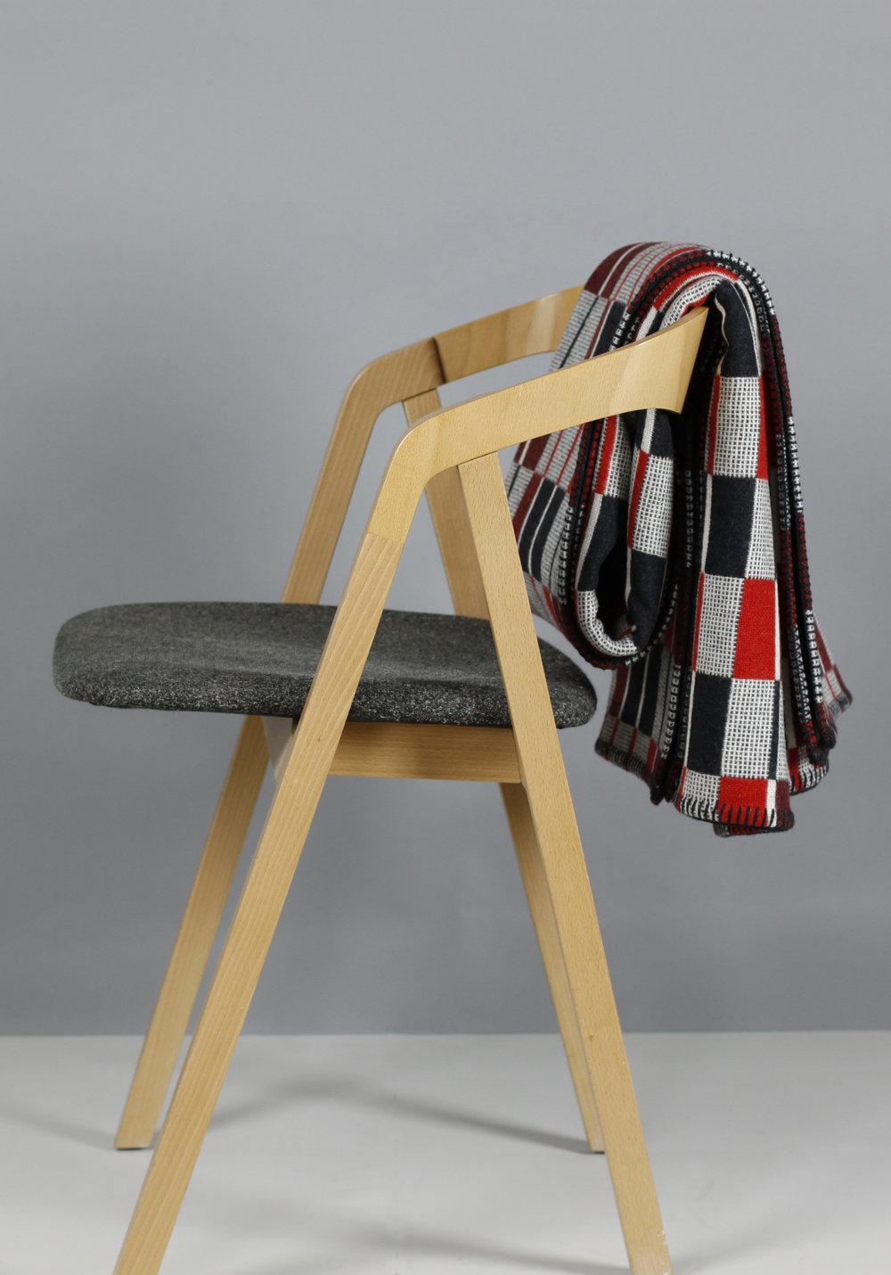 azumi chair 1 - crop.jpg