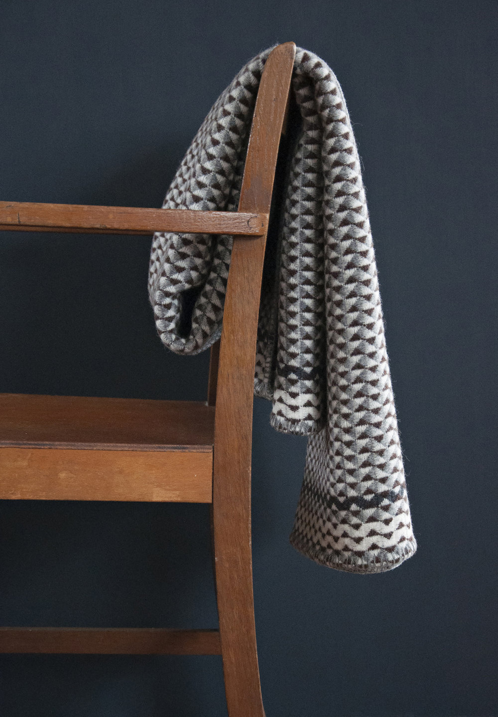 Eleanor Pritchard - Quails Egg blanket 2 - photo by Kangan Arora.jpg
