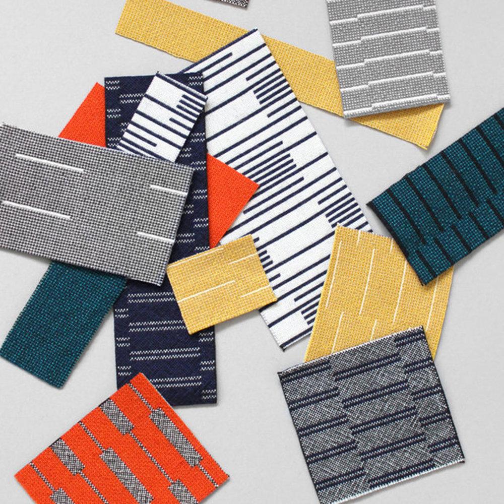Eleanor_Pritchard_Aerial_fabrics_1.jpg