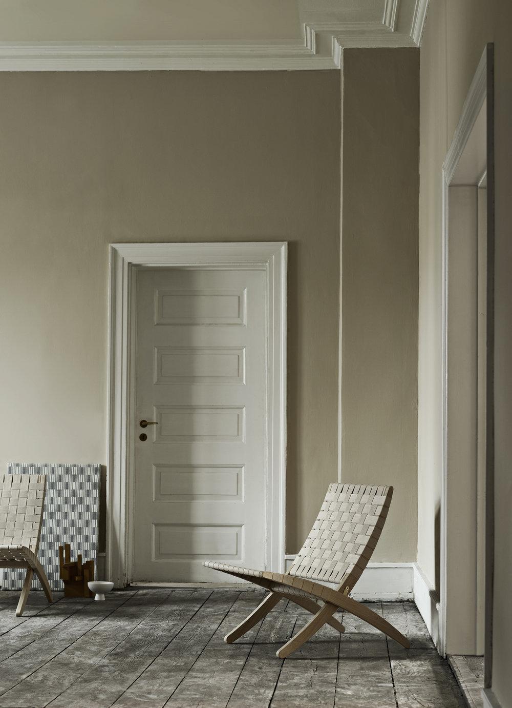 1Gotler_Cuba-Chair_Oak-Soap_Natural-Canvas copy.jpg
