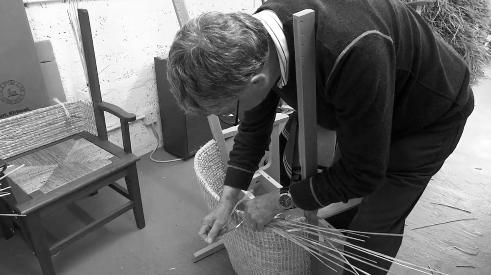 Simon Pengelly - making the Scapa chair 1 BW.jpg