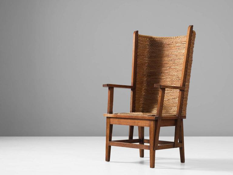 Traditional Orkney chair 2.jpg