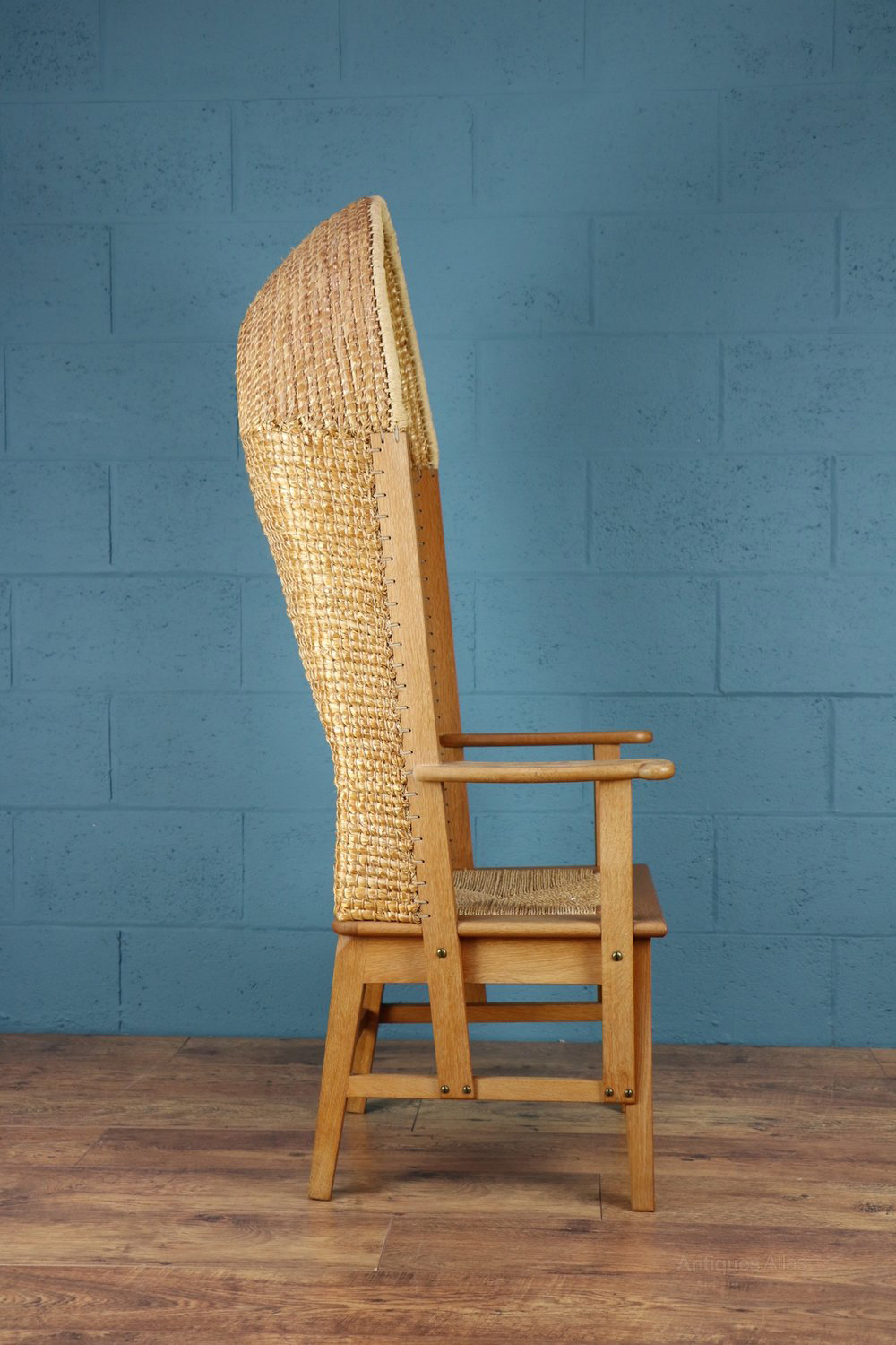 Traditional Orkney chair 3.jpg