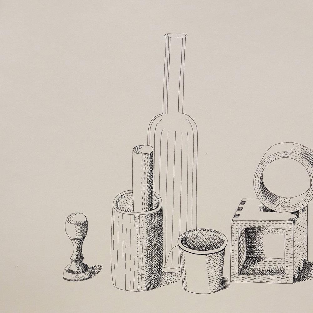 Nathalie du Pasquier drawing 1.jpg