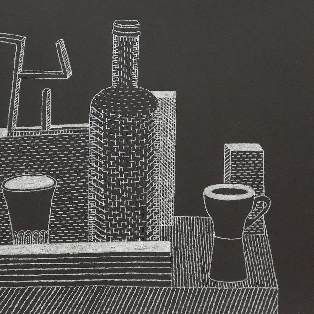 Nathalie du Pasquier drawing 3.jpg