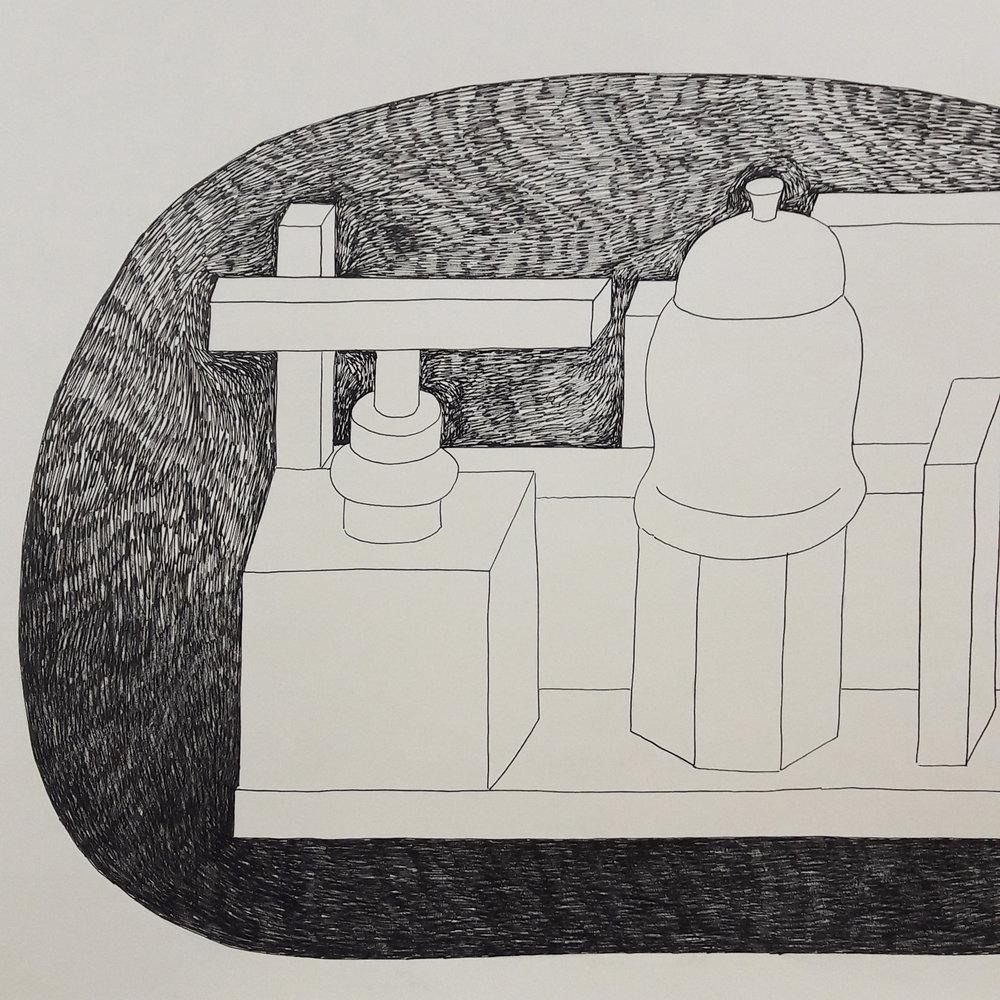 Nathalie du Pasquier drawing 4.jpg