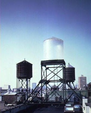 Rachel Whiteread - Water Tower.jpg