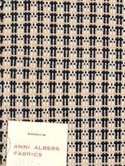 anni-albers-exhibition-catalogue-20189-2a.jpg