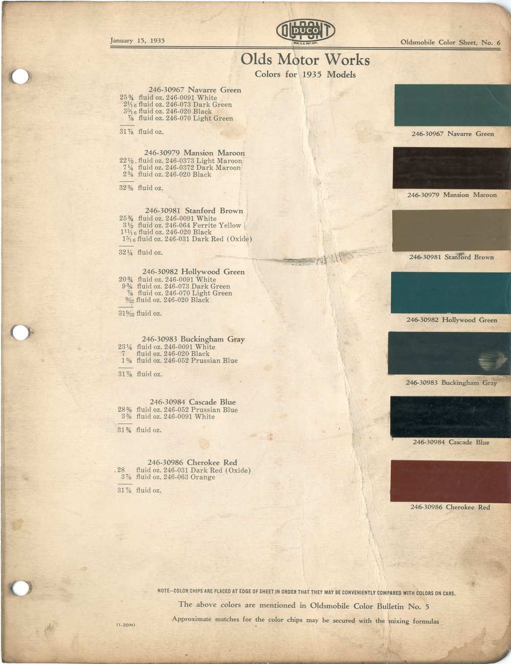 1935 Oldsmobile Paint.jpg