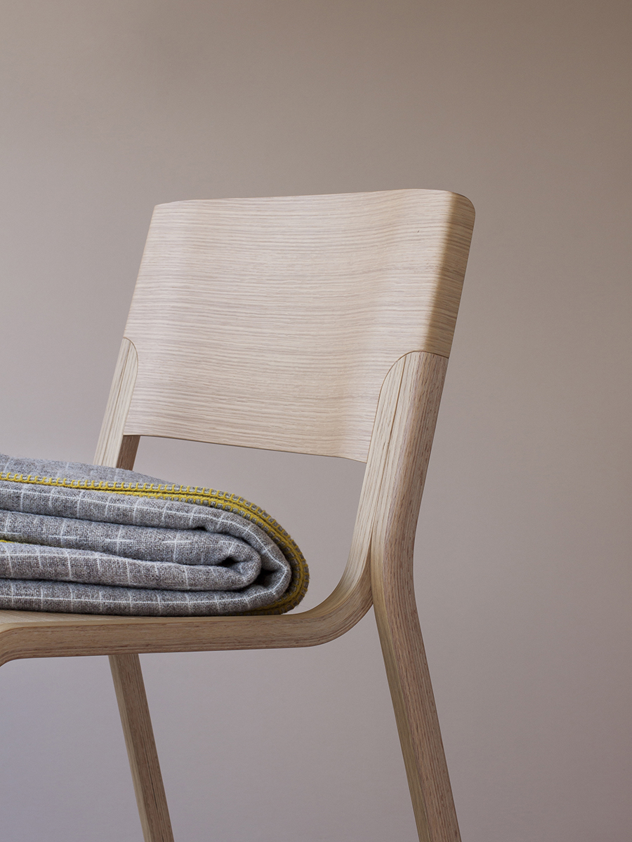 Eleanor_Pritchard_Sourdough_blanket_on_Theo_chair_by_Simon_Pengelly_for_Chorus_photo_by_Elliott_Denny_detail.jpg