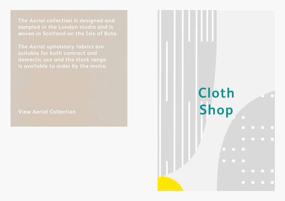 Cloth-Shop012.jpg