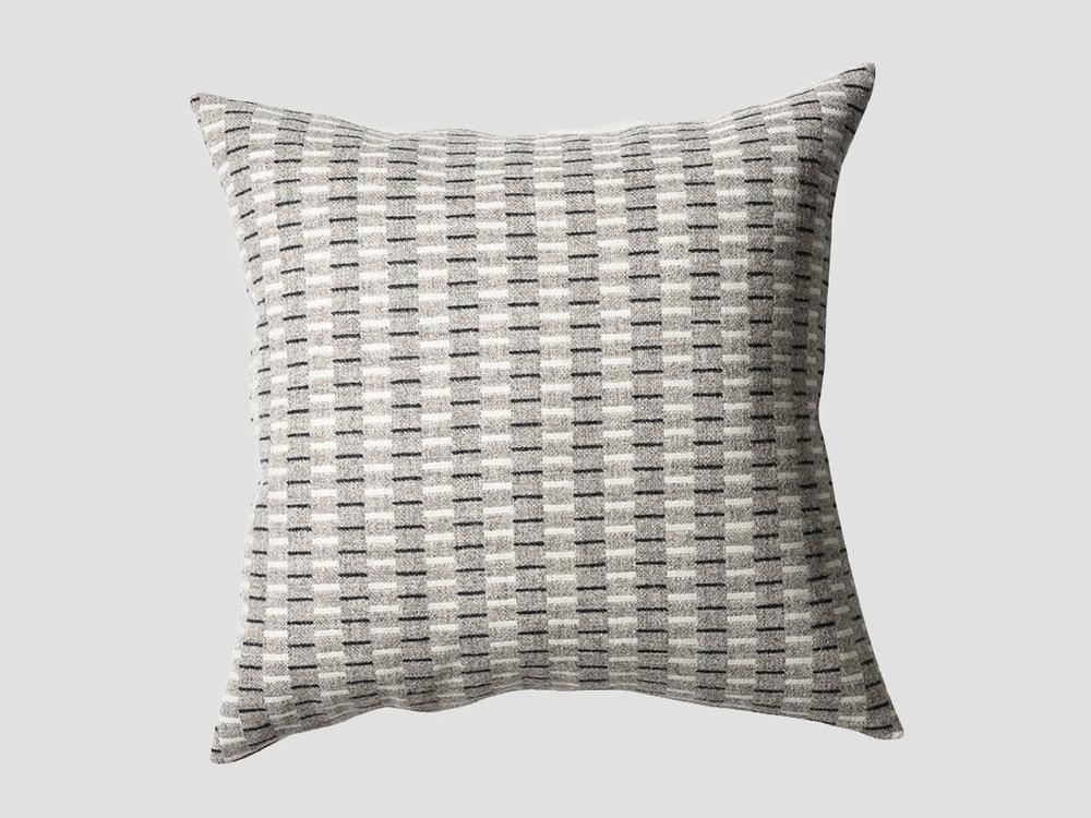 margaret-howell-home-product-eleanor-pritchard-furrow-cushion-grey-white-charcoal.jpg