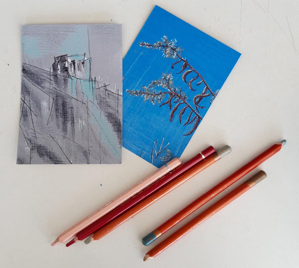 Eleanor_Pritchard_Fallingwater_postcards.jpg