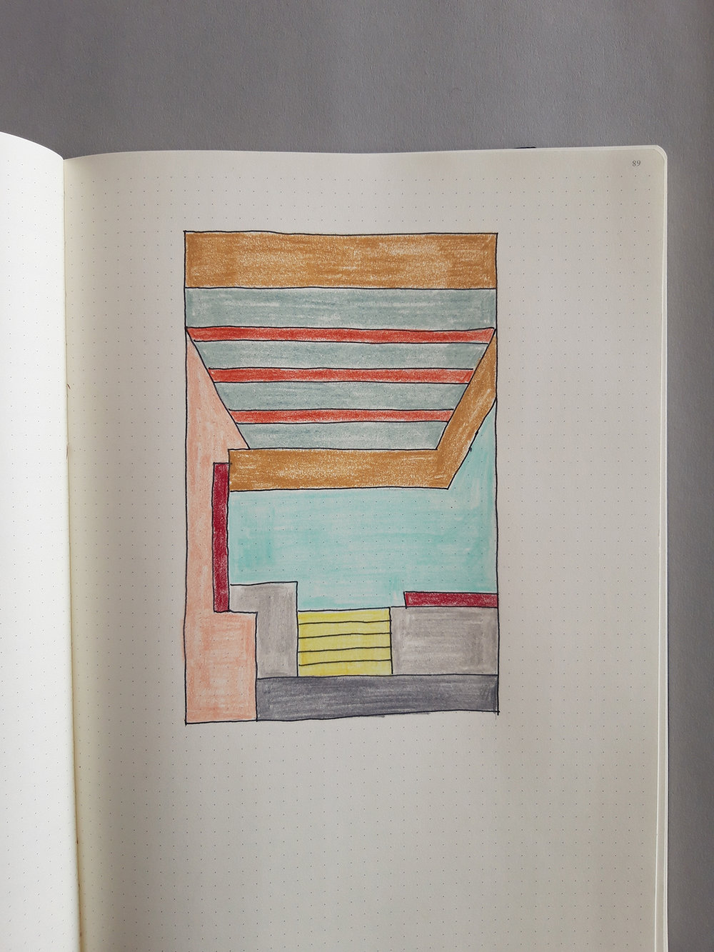 Eleanor_Pritchard_Fallingwater_drawing_3a.jpg