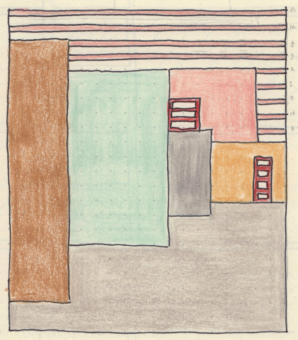 Eleanor_Pritchard_Fallingwater_drawing_2_crop.jpg