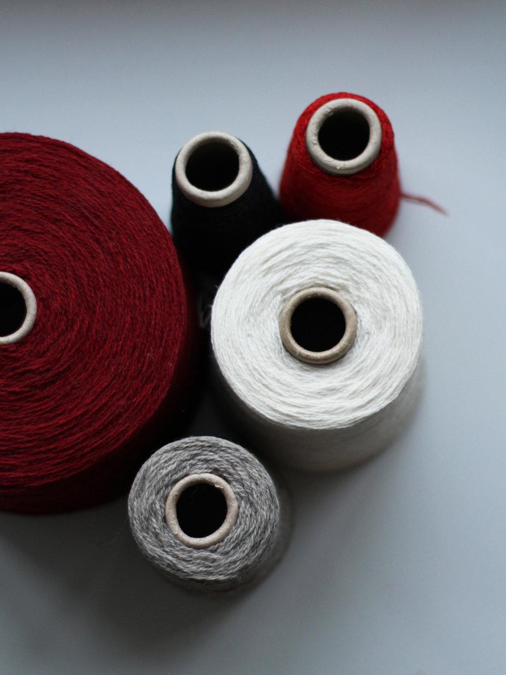 Eleanor_Pritchard_Fallingwater_blanket_yarns.jpg