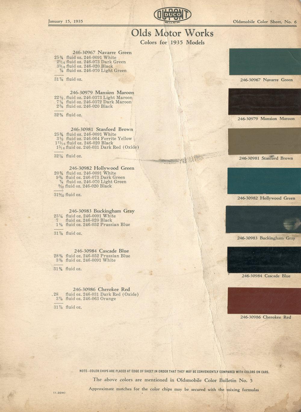 1935 Oldsmobile Paint.jpg
