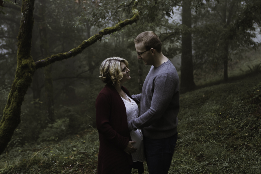 sarah-danielle-photography-intimate-portland-maternity-6806.jpg