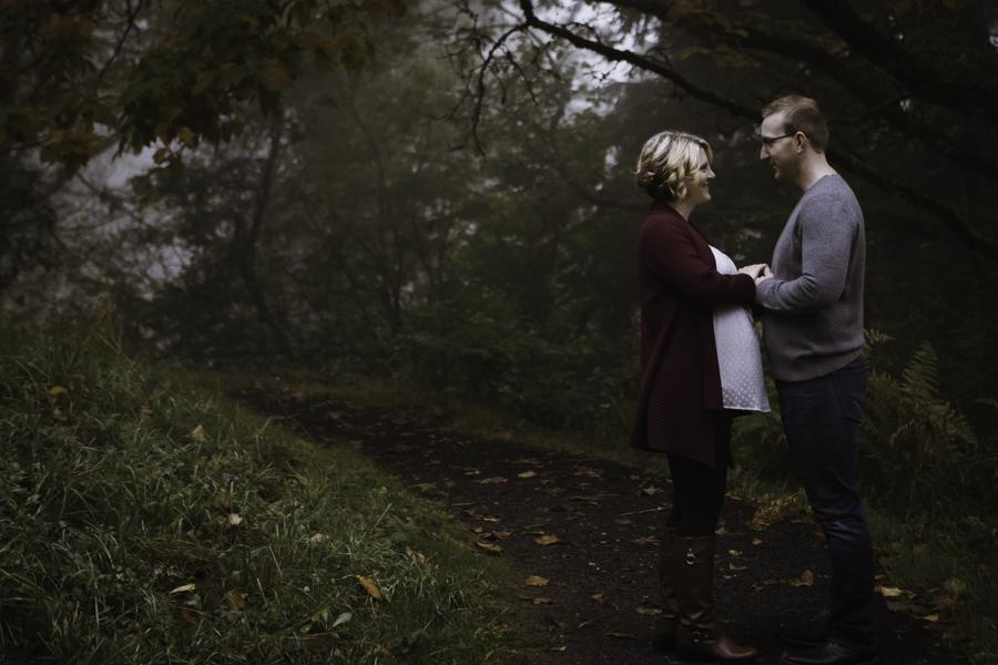 sarah-danielle-photography-intimate-portland-maternity-6904.jpg