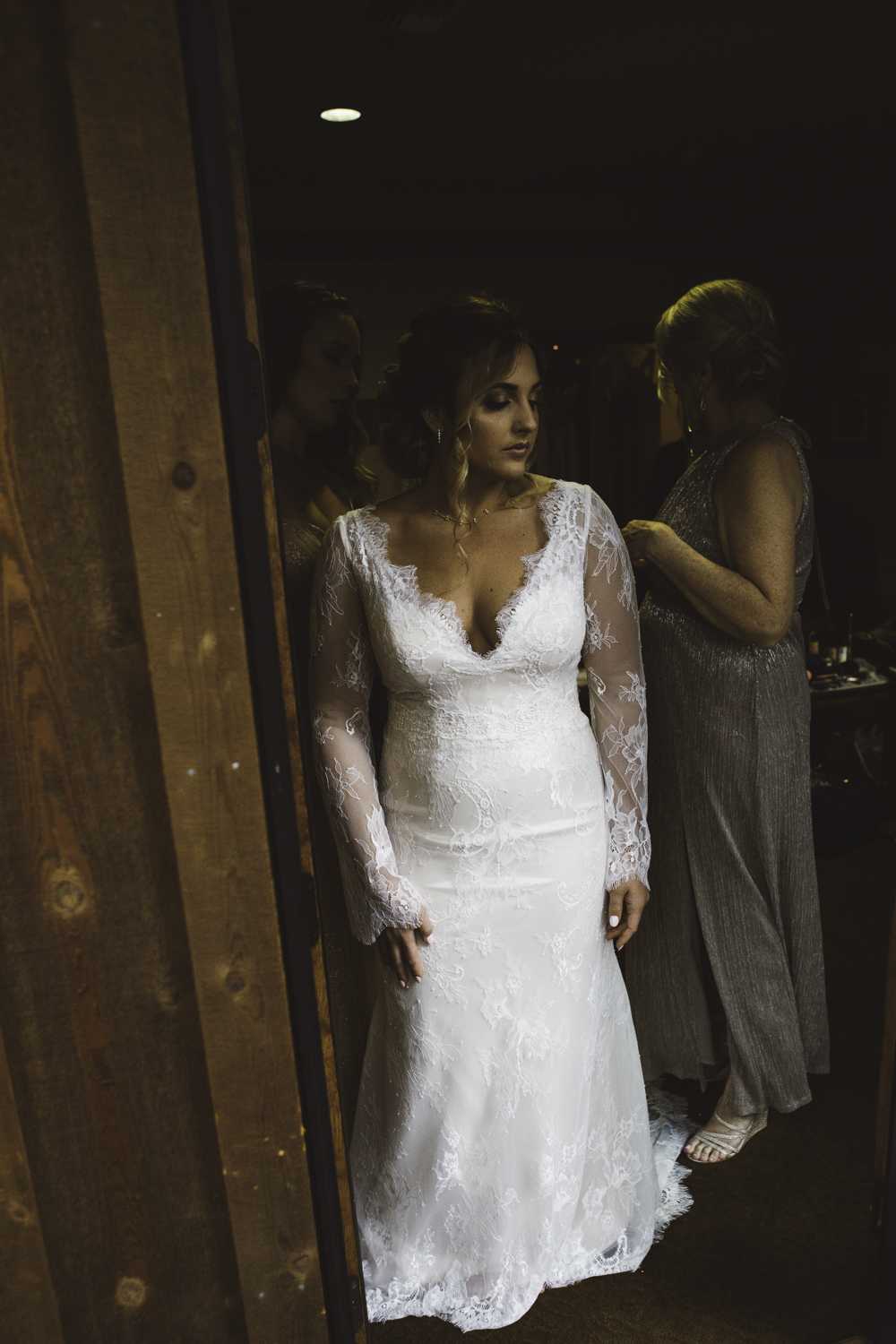 sarah-danielle-photography-intimate-portland-wedding-10.jpg