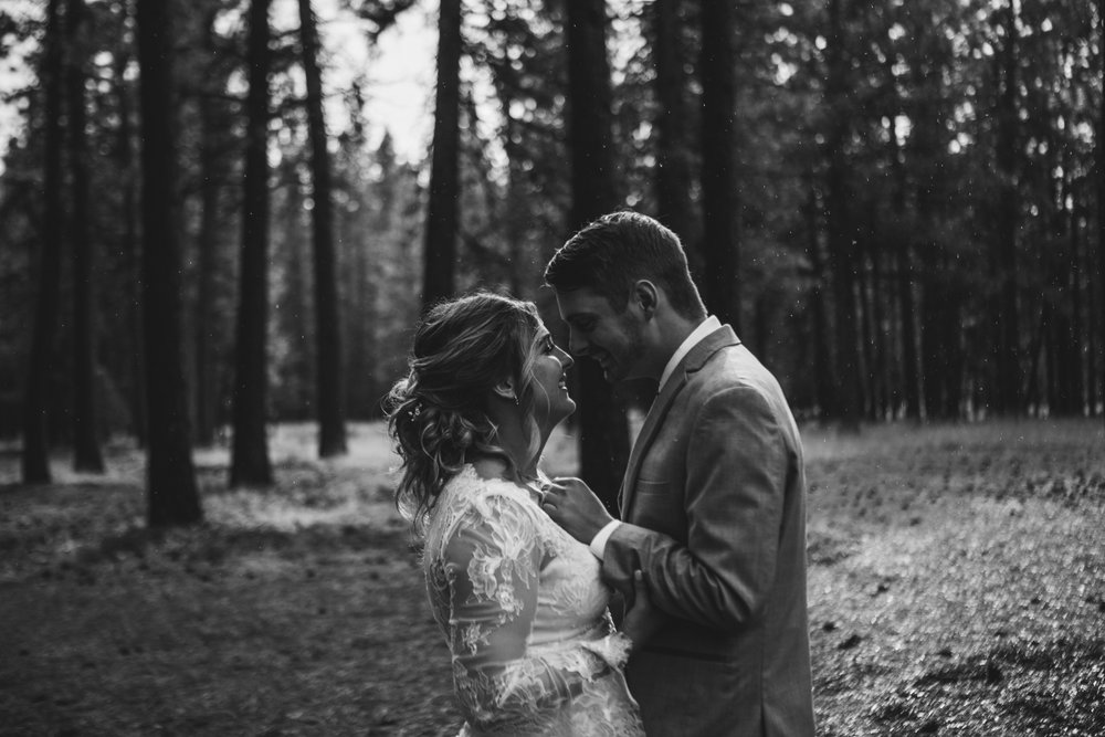 sarah-danielle-photography-intimate-portland-wedding-42.jpg