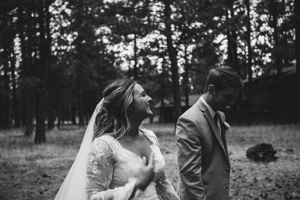 sarah-danielle-photography-intimate-portland-wedding-125.jpg