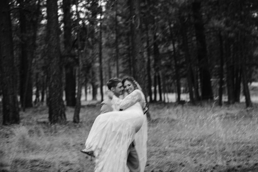 sarah-danielle-photography-intimate-portland-wedding-128.jpg