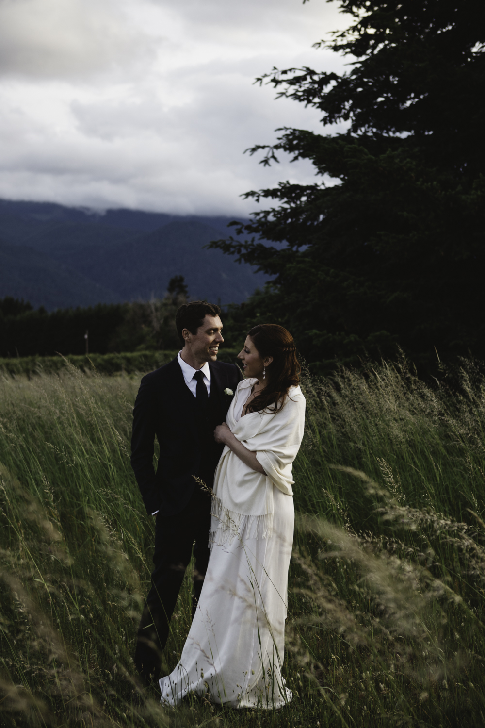 sarah-danielle-photography-intimate-wedding-photographer-244.jpg