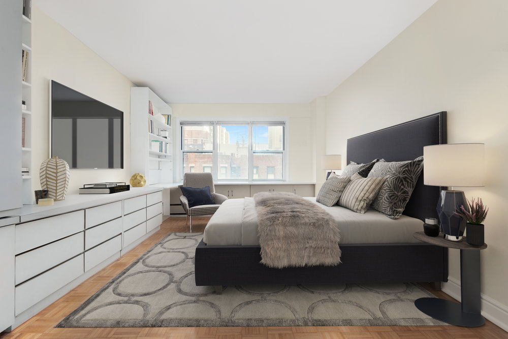 308 West 103rd Street, 5-C | $3,200