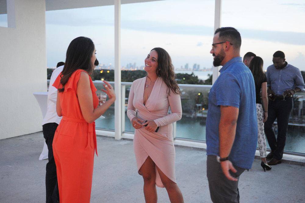 Michelle Setty, Yeni Fernandez, & Christopher Duarte.jpg