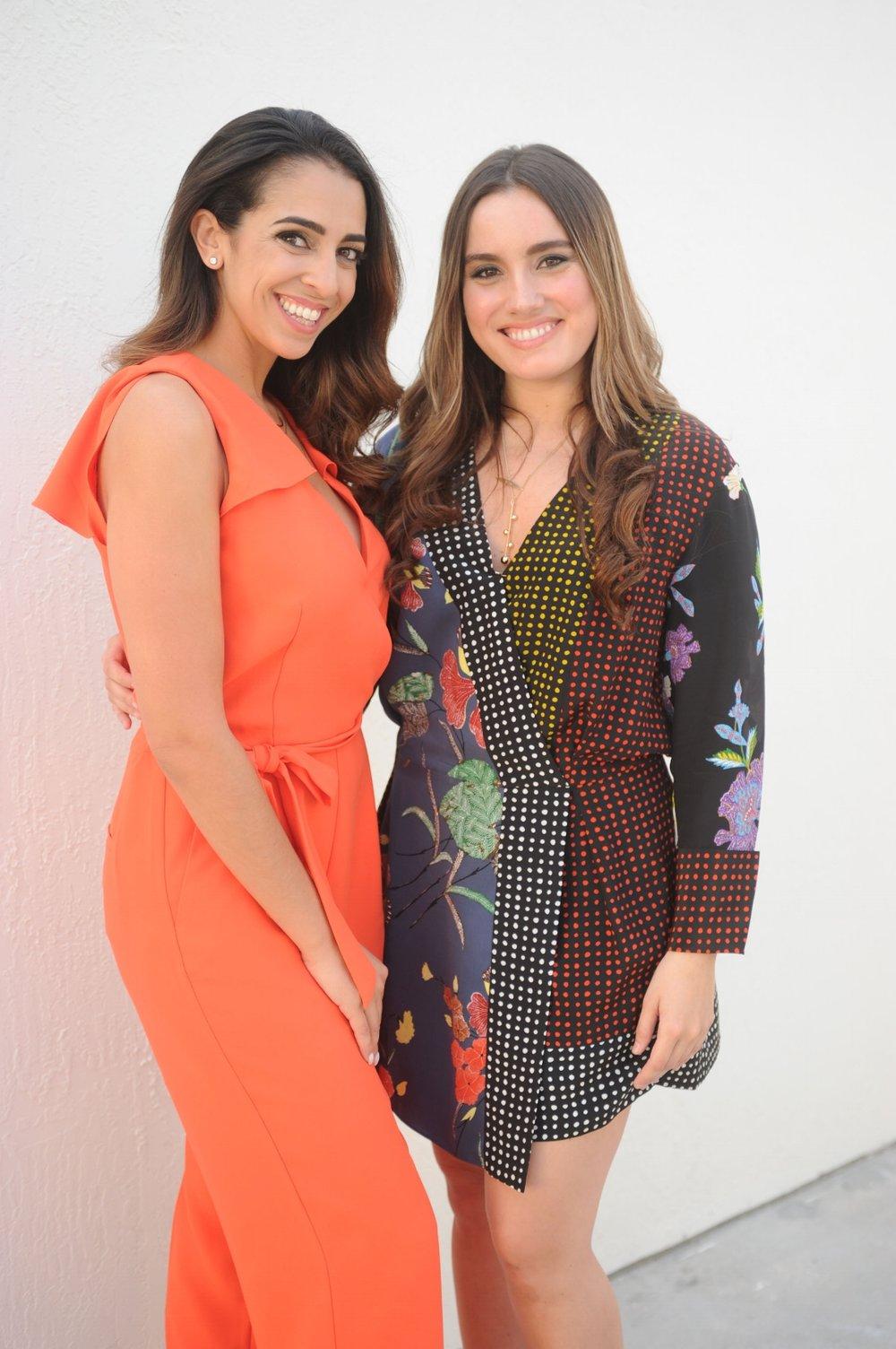 Michelle Setty & Alexandra Muinos1.jpg