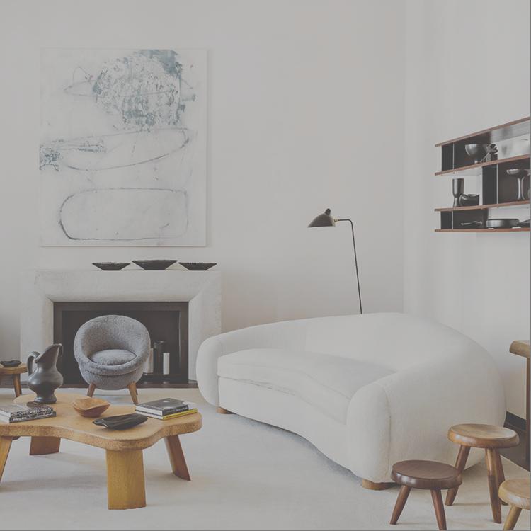 Interior Design_Stilo