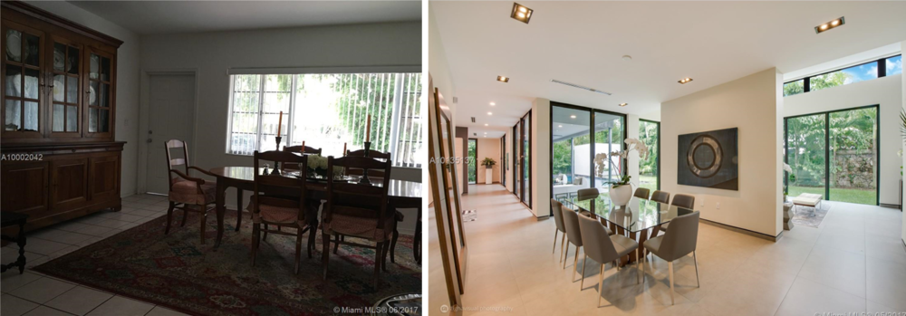 Professional Photographer_Stilo_Home Staging.png