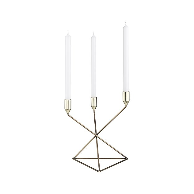 Candle Holder$59.95  -