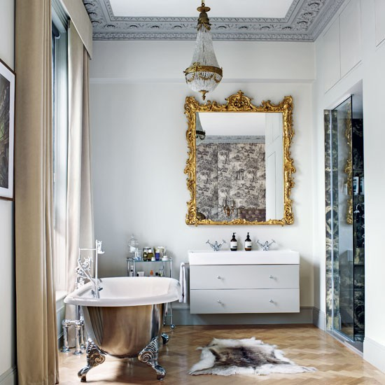 bathroom-designs.jpg