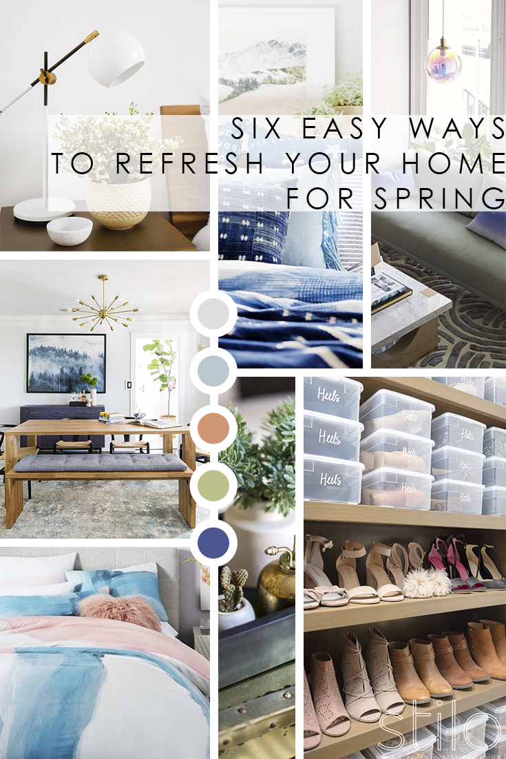 6 Easy Ways To Refresh Your Home For Spring - Stilo.jpg
